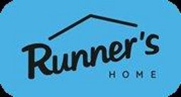 RUNNERS HOME